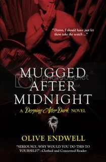 Mugged After Midnight
