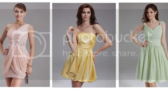 photo The_Essentails_Behind_Graduation_Dresses21_zpsf8f2253f.png