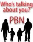 Parent Bloggers Network