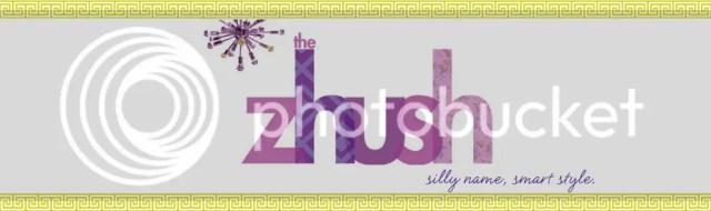 The Zhush
