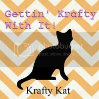 Gettin' Krafty With It