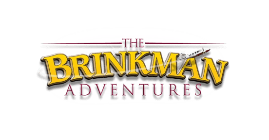 Brinkman Adventures Review