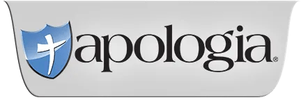 Apologia: Writers in Residence Review
