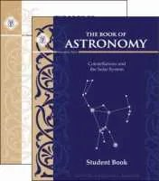 Logic, Greek Myths and Astronomy Memoria Press Review