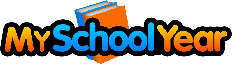 MySchoolYear.com Review