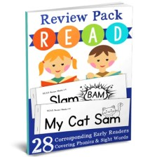 Review Pack READ