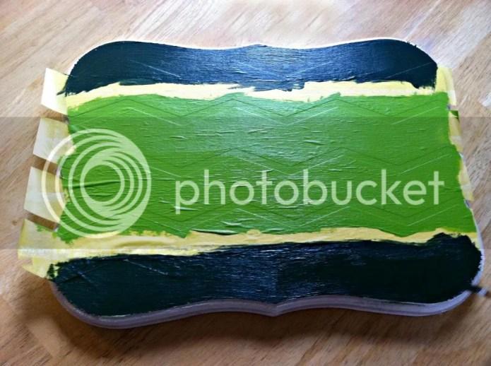 FrogTape® Shape Tape™