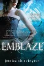 7dcb4cf7 c8e4 49d5 9e85 418847997603 zps960ee2e4 Review: Emblaze by Jessica Shirvington