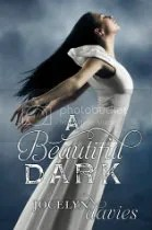 abeautifuldark Who Covered It Best? The White Dress