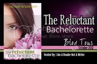 bachelorettetour zps6dc594a4 Review + Interview: The Reluctant Bachelorette by Rachael Anderson