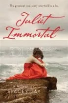 julietimmortal April 2012 R.A.K. Wrap Up