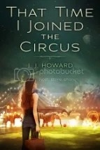 thattimeijoinedthecircus zpsc14c0b43 Review + Guest Post by J.J. Howard {That Time I Joined the Circus}