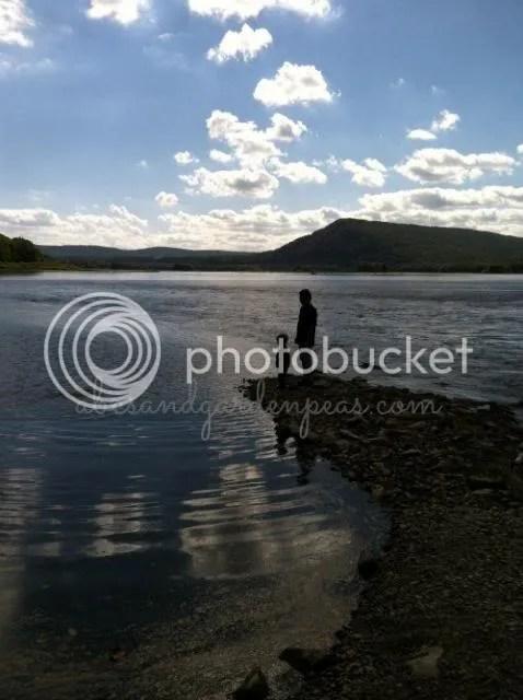 photo river.jpg