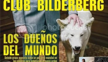 Los siete banqueros que no pueden ausentarse en Bilderberg