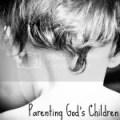 Parenting God's Children