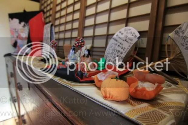 photo Hakodate-142.jpg