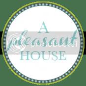A Pleasant House
