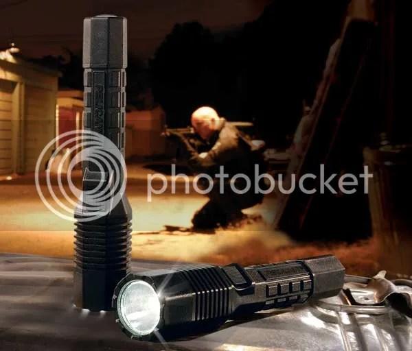 [Image: police-flashlight-1b_zps8fd4c9e3.jpg]