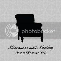 Slipcover DVD