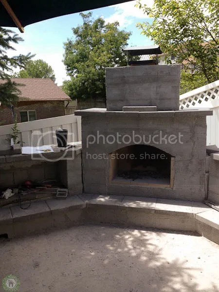 photo Fireplace Patio 121 of 206_zpseya3aulw.jpg