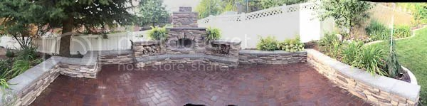 photo Fireplace Patio 180 of 206_zpsrzfuu0of.jpg