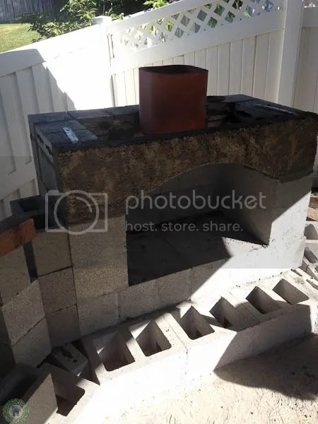 photo Fireplace Patio 97 of 206_zpsmarjlnxt.jpg