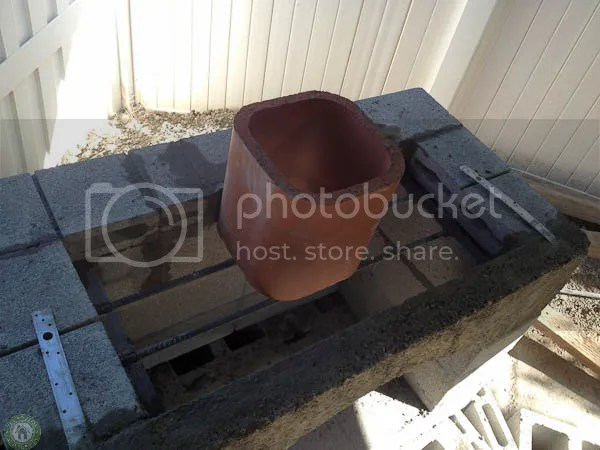 photo Fireplace Patio 98 of 206_zpsd7crnsio.jpg