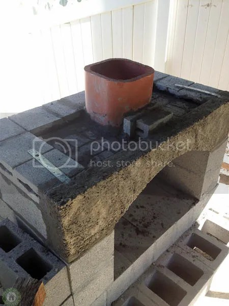 photo Fireplace Patio 99 of 206_zpseeur0tie.jpg