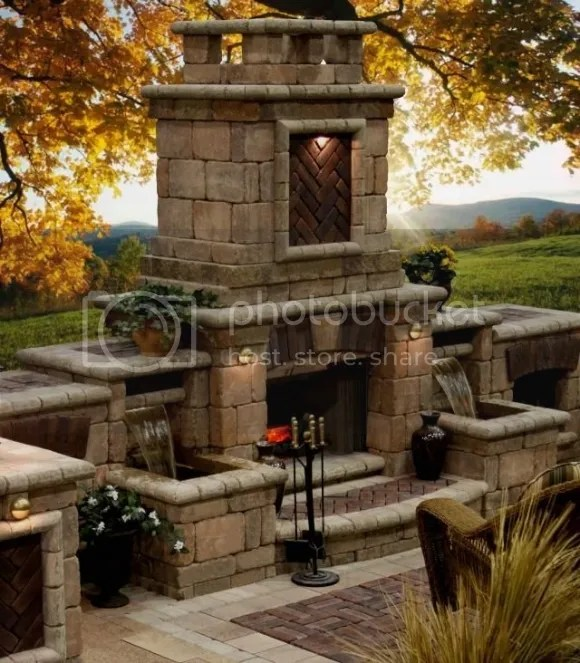 photo Patio16_zpsde6iitlk.jpg