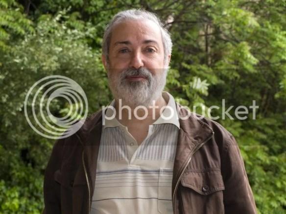 Enrique Català Ferrer