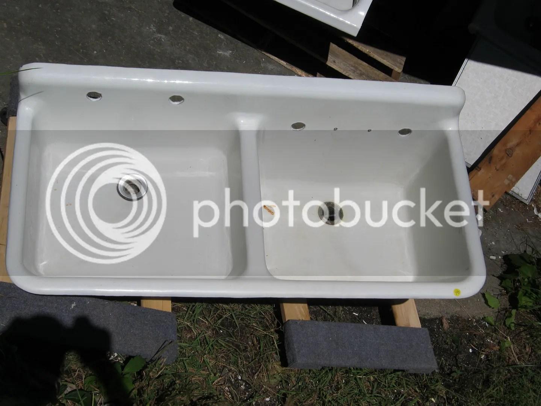 vintage kitchen sink photo zps