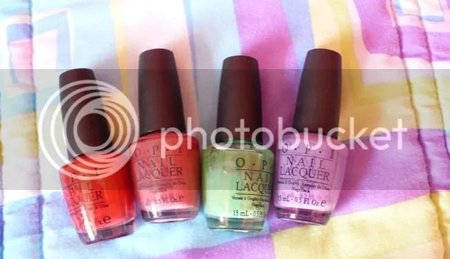 &;; Fantasia Beauty Blog