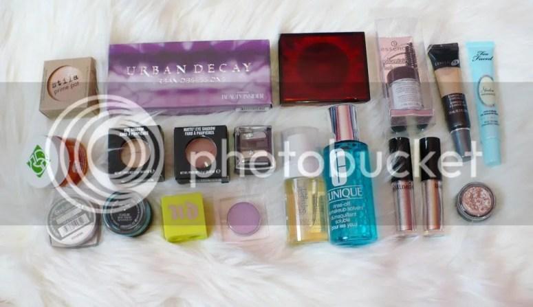 Blog Sale theFantasia.com