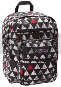 JanSport Big Student Classics Series Daypack backpack