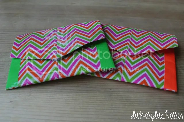 Duck Tape®