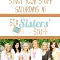Six Sisters Stuff