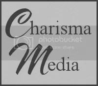 Charisma Media Network