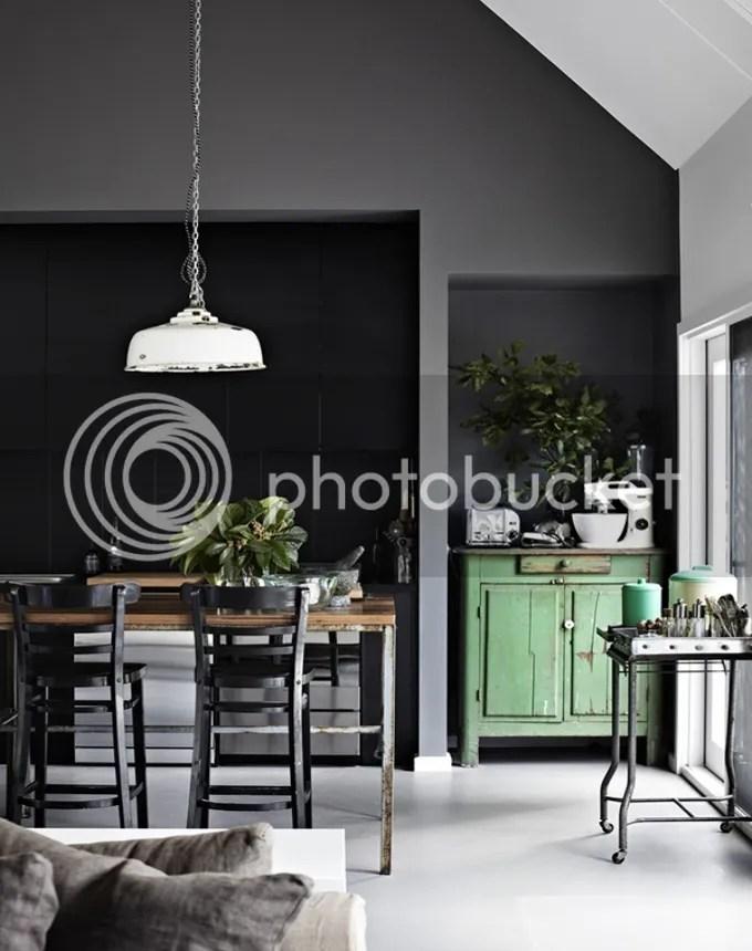 photo dark-interiors-kitchen_1.jpg