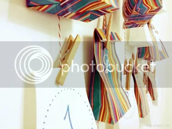 photo diy-advent-calendar-close-up2.jpg