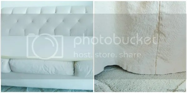 homestilo-diy-sofa-slipcover-before-after-other.jpg