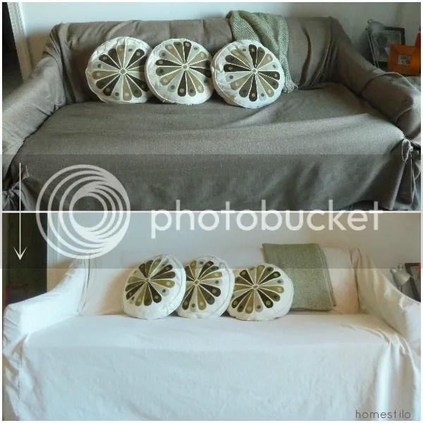 homestilo-diy-slipcover-before-after