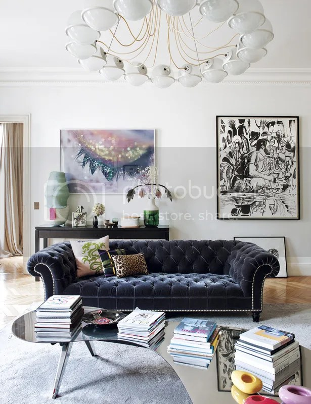 paris_home_living.jpg