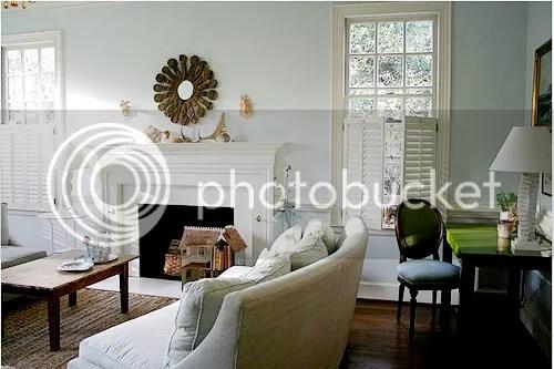 Interior Styling Favorites