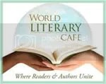 World Literary Cafe