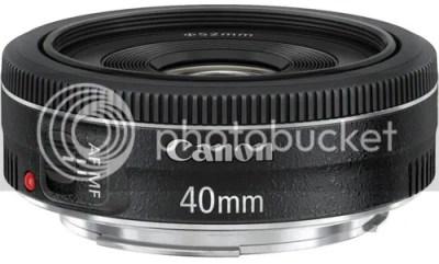 EF 24mm f/2.8 Pancake