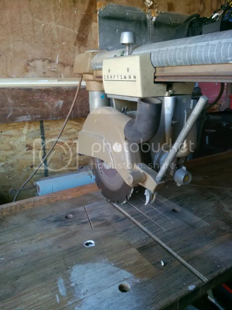 Compelling Thanks Advance Craftsman Radial Arm Saw Or By Jordanp Sears Canada Radial Arm Saw Recall Craftsman Radial Arm Saw Recall Kit Sale houzz-03 Craftsman Radial Arm Saw Recall