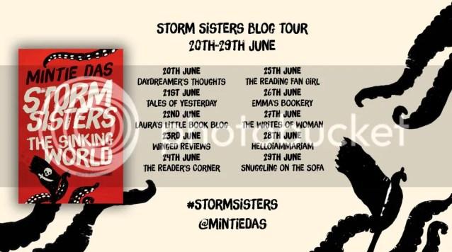 photo Storm Sisters blogtour_zpsgsrnjjzw.jpg