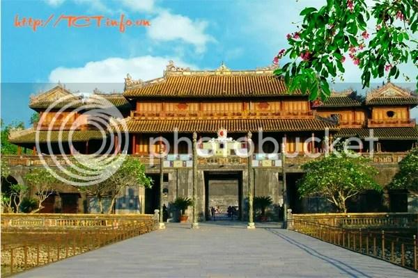 co do hue18 Du lịch Đà Nẵng   Sơn Trà   Cù Lao Chàm   Hội An   Bà Nà   Hải Vân