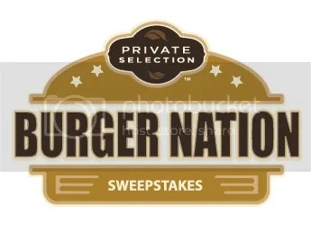 photo BurgerNationLogo_zpsff0393d7.png