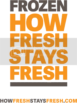How Fresh Stays Fresh photo fd062587-c45b-4ca2-bc3c-86b7166181f5_zpscaf03e88.png